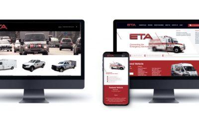 Emergency Transportation Associates Launches New Emergency Vehicle Marketplace