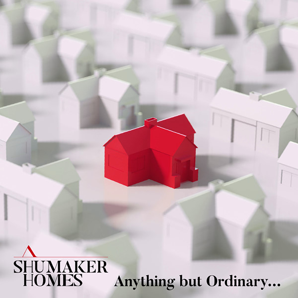 shumaker homes carousel ad red house monopoly