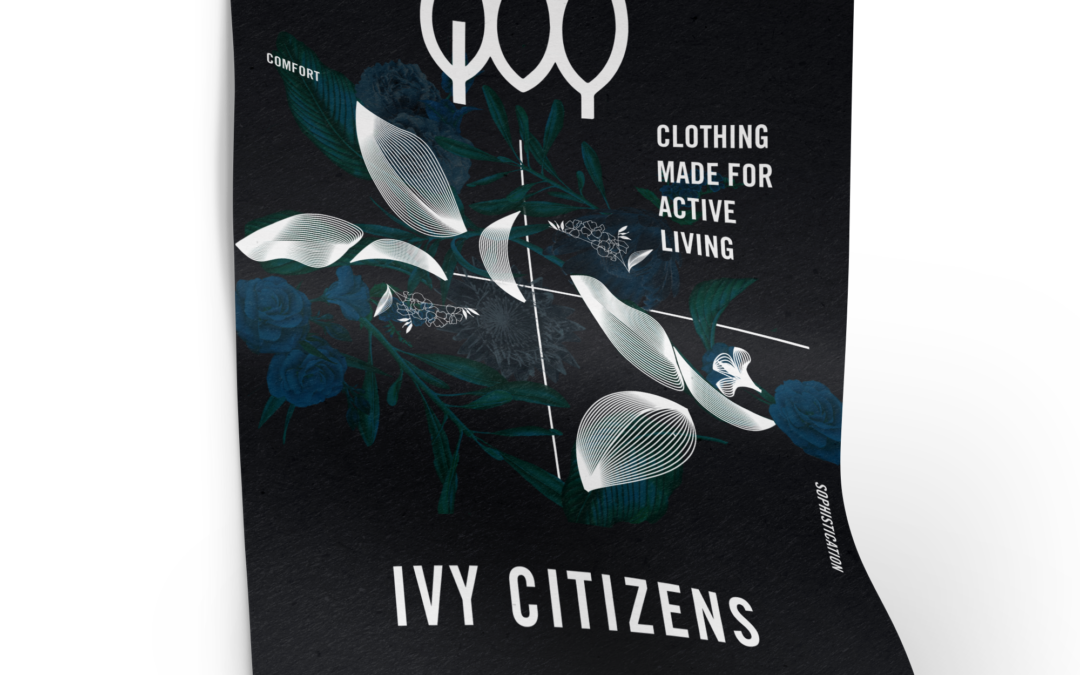 Ivy Citizens