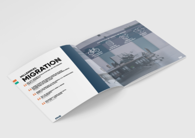 new forum migration research print design