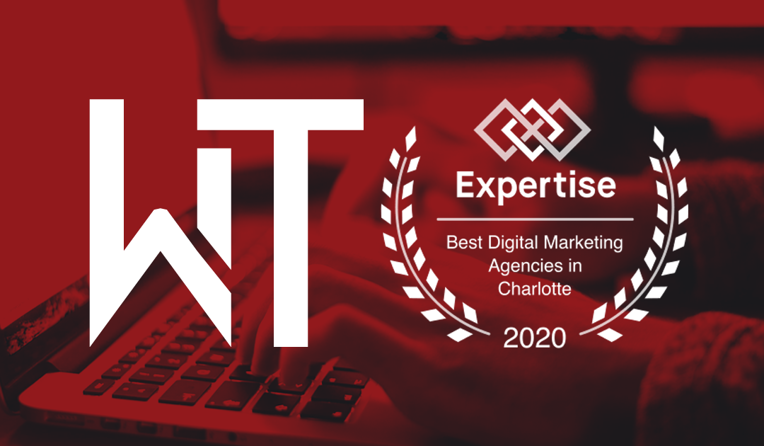 WiT Group Named a Best Digital Marketing and Advertising Agency by Expertise