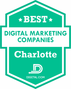 best didigital marketing company badge digital.com